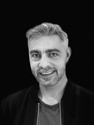 Nikolaj Kirch Kragelund, LTM Arkitekt- og Byggefirma