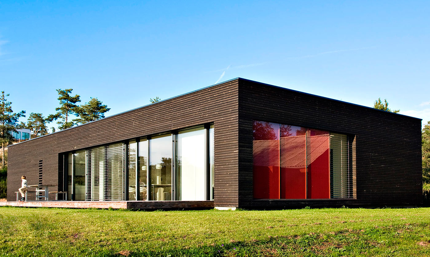 lavenergihuse  u2013 byg et arkitekttegnet lavenergihus med ltm