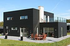 Kom i gang med at bygge nyt hus i dag (foto ltm.dk)