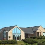 ltm-huse-energihus