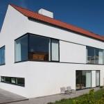 ltm-huse-klassisk-1