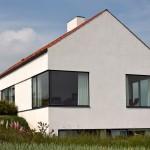 ltm-huse-klassisk-2