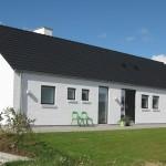 ltm-huse-klassisk-3