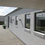 ltm-huse-klassisk-5