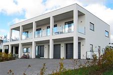 LTM Moderne